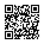 池原マンゴー園、携帯サイトにアクセス.jpg